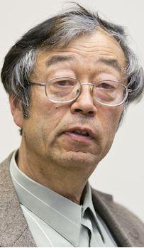 Is Charlie Lee (LTC Creator) actually Satoshi Nakamoto (BTC Inventor)?