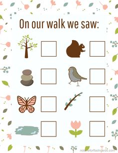 234 Best Free Printables For Kids Images On Pinterest In 2018 - Free-printables-for-toddlers