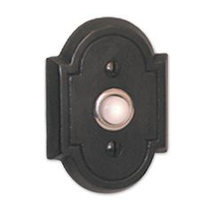 Home Hardware, Door Hardware, Wall Hardware Doorbell Cover, Do It Yourself Crafts, Home Hardware, Lake Life, Types Of Food, Home Accessories, Beautiful Homes, Wall Lights, Doors