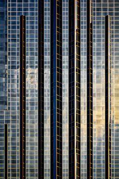 Urban Exploration, by Jared Lim