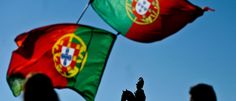 InfoNavWeb                       Informação, Notícias,Videos, Diversão, Games e Tecnologia.  : Escândalo envolvendo estudantes brasileiros em Por...