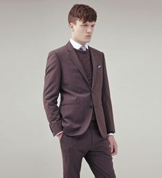 Reiss pre-Autumn 2012 lookbook Light Touch, Eye Candy Men, Early Fall, Reiss, Dressed To Kill, Winter Clothes, Winter Outfits, Dapper, Men's Style