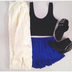 Tumblr ❤ liked on Polyvore featuring outfits, pictures and tumblr