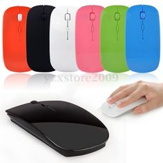 2-4GHz-Wireless-Cordless-Optical-Scroll-Computer-PC-Laptop-Mouse-With-USB-Stud