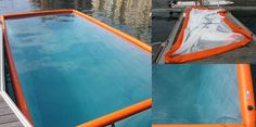 912-floating-pool-creates-super-safe-swimming-in-the-oceans-midst.jpg (584×290)