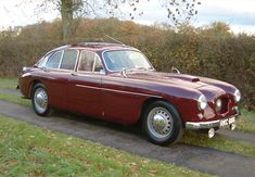 Bristol Cars, Erotica, Classic Cars, Bmw, Vehicles, Sports, Autos, Hs Sports, Sport