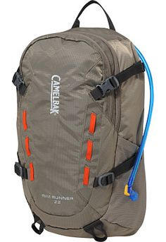 Camelbak Rim Runner-I used this for the Spartan Race Hawaii Trifecta Weekend when I did the Beast (Saturday) and Super (Sunday). Obstacle Course Races, Super Sunday, Endurance Training, Hydration Pack, Spartan Race, North Face Backpack, Beast, Hawaii, Packing