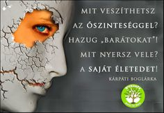 Supernatural, Carnival, Halloween Face Makeup, Quotes, Painting, Life, Quotations, Carnavals, Painting Art