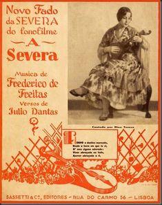 Restos de Colecção: Retiro da Severa Portugal, Cool Art, Fun Art, My Heritage, Portuguese, Image, Tattoo Ideas, Porto, Vintage Ads