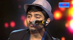 Sachin Jigar Giving The Performance Of A Lifetime 2