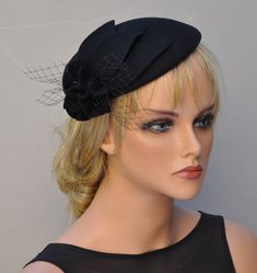 734837ce9a22d 35 Best Vintage Style Hat for WOMEN images in 2019