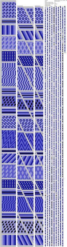 732a4f83be269ed3468d7b6998bfa121.jpg 1.200 ×4.418 pixels