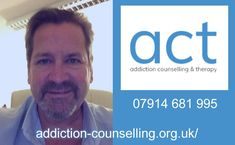 Addiction Counselling & Therapy in Brighton and Maidstone The Secret World, On The Issues, Counselling, Assessment, Helping People, Brighton, Offices, Feel Good, Thinking Of You