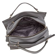Handbags | Ladies Designer Handbags Online | Fiorelli