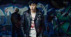 Jimin BTS Skool Luv Affair concept photos #SkoolLuvAffair