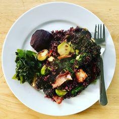 Food Intolerance, Celiac Disease, Food Allergies, Allrecipes, Steak, Wellness, Easy, Steaks