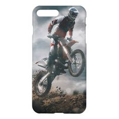 Motocross rider iPhone 8 plus/7 plus case   biker pictures, sledding quotes, 50s biker #bikerquote #superbikelove #bikerslifestyle, 4th of july party Biker Tattoos, Tattoos Skull, Biker Love, Biker Style, Iphone 6 Plus Case, Iphone Cases, Iphone 8, Biker Quotes, Motorcycle Quotes