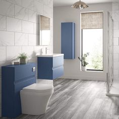 HeatandPlumb.com (@heatandplumb) • Instagram photos and videos Bathrooms Suites, Complete Bathrooms, Videos, Photos, Instagram, Video Clip, Cake Smash Pictures