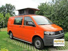 Spicy Volkswagen camper van conversion. UMGEBAUT VERMIETET IN SLOWENIEN!!!!!!!!!!!!!!!!!!!!!!!!!!!