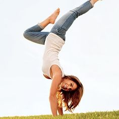 Jillian Michaels workout #workouts