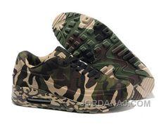 huge discount 329d2 4e8e3 Billige Nike Air Max, Nike Damen, Nike Free Schuhe, Nike Schuhe, Roshe