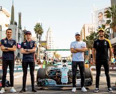 From breaking news and entertainment to sports and politics, get the full story with all the live commentary. Martin Truex Jr, Daniel Ricciardo, F1 News, F1 Drivers, Lewis Hamilton, Valentino Rossi, G Wagon, F 1, Formula One