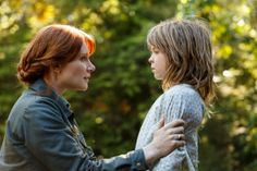 Stunning New Image Gives Detailed Look at Pete's Dragon Elliot | Oh My Disney