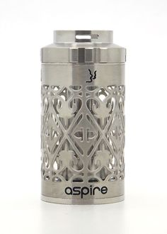Authentic Aspire HOLLOWED SLEEVE FOR TRITON Tank #Aspire