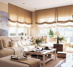 Um dos itens mais importantes de uma casa é o sofá, é nele que você vai sentar quando receber os amigos, assistir seu programa favorito na ...
