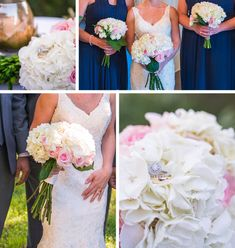 #bouquet #hydrangea #MoJo #WeddingPhotographer #CharlestonWeddingPhotography #CharlestonWedding #CouplesPortraits #DestinationWedding #CaptureTheMoment#charlestonweddinguide #charlestonbride #southernbride #lowcountrywedding #bridetobe #stylemepretty #theknot #weddingwire #southernwedding#weddinginspiration
