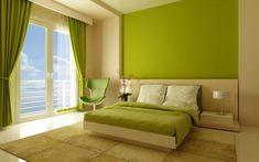 Чему не место в спальне: 7 запретов - Дизайн интерьера - интерьер дома, фен-шуй, дома знаменитостей, ремонт - IVONA - bigmir)net - IVONA bigmir)net
