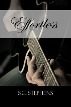 Effortless...sequel to Thoughtless...and still loving it.