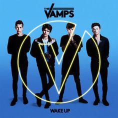 Découvrez le clip video Rest Your Love - The Vamps
