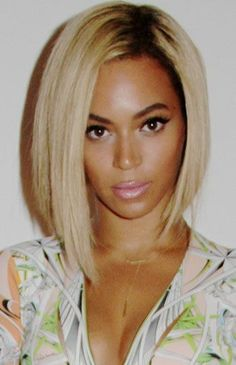 50 Best Short Hairstyles for Black Women | herinterest.com
