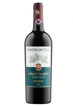 Deze Lidl-wijn van maar €5,99 is de beste rode wijn ter wereld!