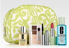 clinique bonus time 2013 schedule | Clinique Bonus Time at Saks – February 2013 | Makeup Bonus Time