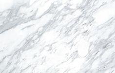 大花白大理石贴图_石材贴图-设计本3dmax材质库