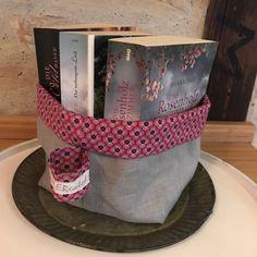 utensilo for books