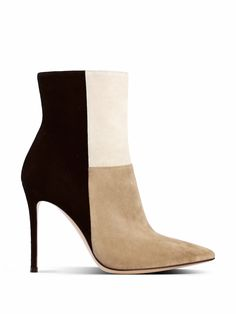 Gianvito Rossi FW 15-16 collection_Style 32