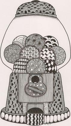 Adri: ornation creation