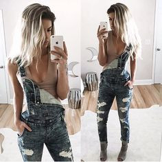 Funky Fashion To Couture, Our Tips And Tricks Are Tops – Designer Fashion Tips Fancy Casual Outfits, Hipster Outfits, Comfortable Outfits, Outfits For Teens, Cute Outfits, Funky Fashion, Hipster Fashion, Hipster Style, Winter Fashion Outfits