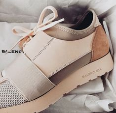 14 Best WEAR images | Sneakers, Balenciaga shoes, Balenciaga