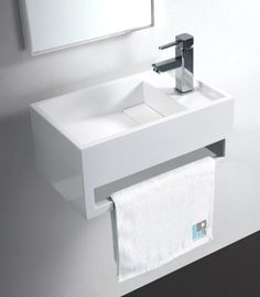 1000 images about lave main on pinterest solid surface duravit and zug. Black Bedroom Furniture Sets. Home Design Ideas