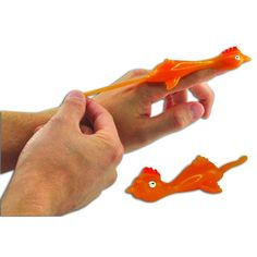 Now available on our store  Rubber Slingshot ... Check it out here! http://christianbookandtoys.com/products/rubber-slingshot-turkeys-party-favors-12-per-unit?utm_campaign=social_autopilot&utm_source=pin&utm_medium=pin