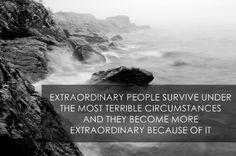 extraordinary people, extraordinary circumstances. Visit Waverider @ http://www.waveridermp3.com #extraordinary people #brainwave #brainwave entrainment