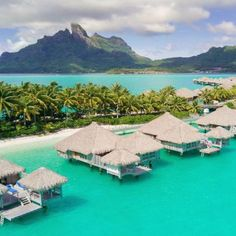 Do You Need A Best All Inclusive Honeymoon Destinations