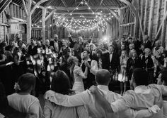 15+ Of The Most Beautiful Wedding Photographs Of 2016