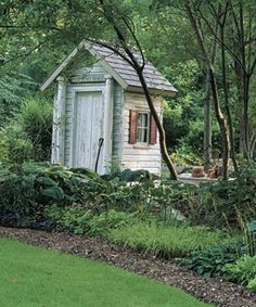 .outhouse