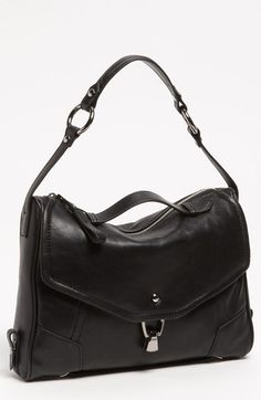 Kooba 'Alexa' Crossbody Bag available at #Nordstrom