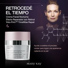 Cremas Mary Kay, Timewise Repair, Mary Kay Ash, Mary Kay Cosmetics, Beauty Consultant, Beautiful Images, Social Media, Tips, Instagram Posts